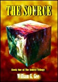 Free eBook - The Source
