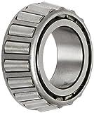 Timken 26882T Tapered Roller Bearing, Single