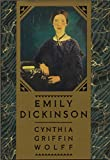 """Emily Dickinson led a quiet life, treasuring her privacy and eventually giving herself over completely to her art: it was in her poetry that she """"deliberately decided to live"""" and there that she is most clearly revealed to us. Yet until now..."""