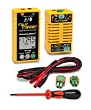Platinum Tools TFT100 Fault Trapper Arc Fault Circuit Tester and Fault Locator