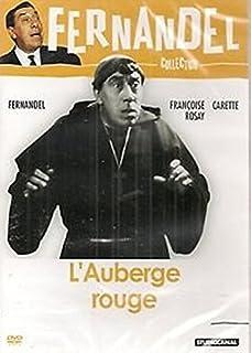CRESUS FILM TÉLÉCHARGER
