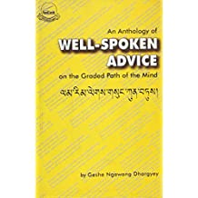 An Anthology of Well-spoken Advice