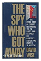 The Spy Who Got Away