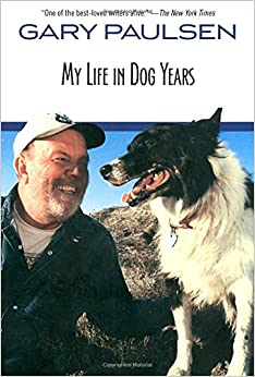 Image result for my life in dog years