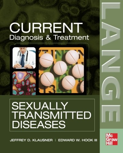current-diagnosis-treatment-of-sexually-transmitted-diseases-lange-current-series