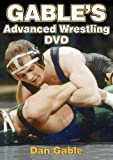 Gables Advanced Wrestling DVD