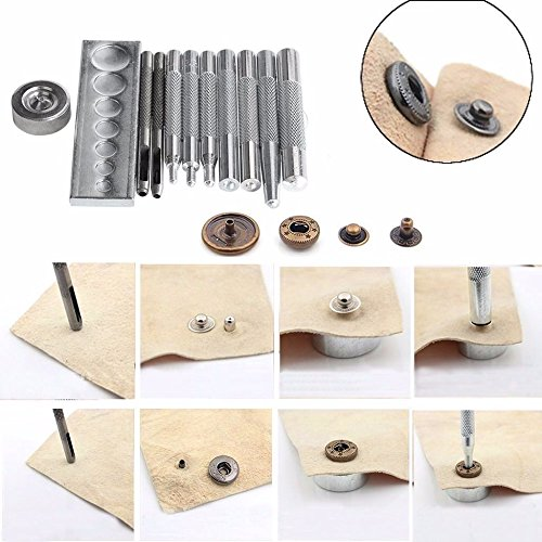 How To Buy The Best Rivet Press For Crafts Aitbu Info