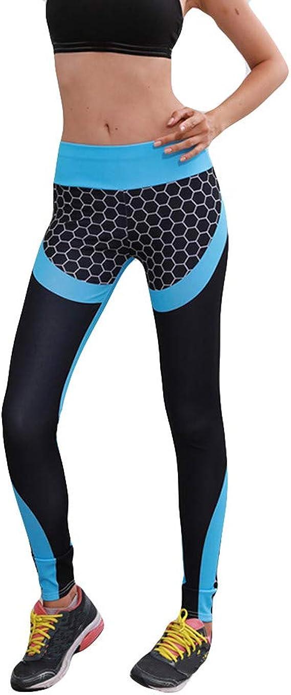 Pantalones Cortos Mujer Deporte Interior Pantalones De Yoga ...