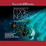 Edge of Infinity | Jonathan Strahan