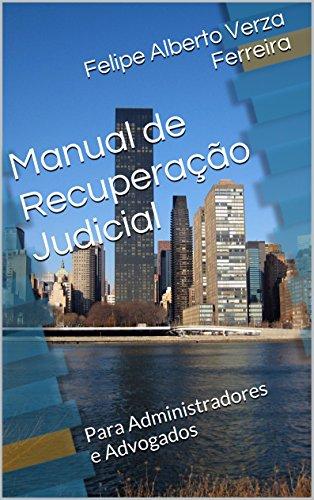 Manual-de-Recuperao-Judicial-Para-Administradores-e-Advogados-Portuguese-Edition