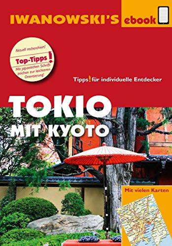 Detail Kimono (Tokio mit Kyoto – Reiseführer von Iwanowski: Individualreiseführer mit vielen Detail-Karten und Karten-Download (Reisehandbuch) (German Edition))