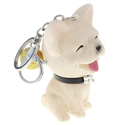 CUTICATE Caniche Shiba Inu Pomerania Bulldog Cute Squeaky ...