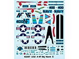 Trumpeter 1/32 02267 A-4F Skyhawk