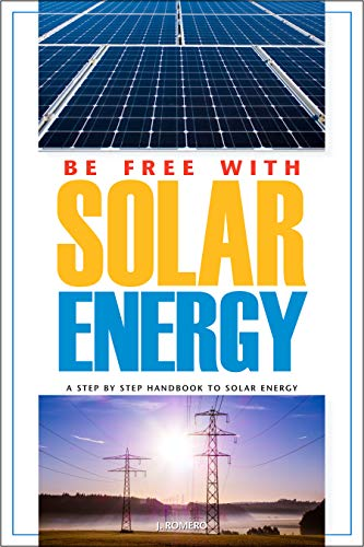 2E The Complete Idiots Guide to Solar Power for your Home