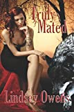 Download Truly Mated (The Wolves) in PDF ePUB Free Online