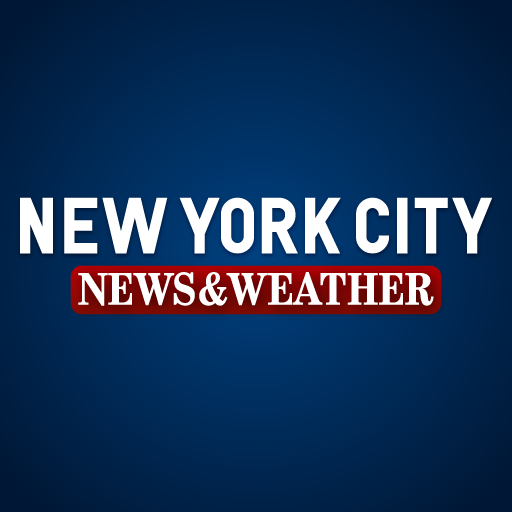 Weather News Apps