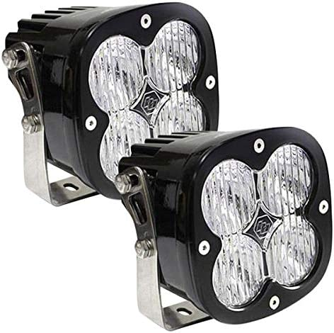 Baja Designs 50-7805 LED Wide Cornering Light 51FIoR1k3dL