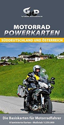 motorrad-powerkarten-sddeutschland-und-sterreich-wasserfeste-landkarten-fr-motorradfahrer