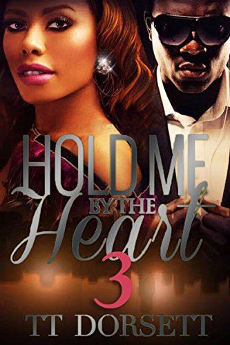 Search : Hold Me By The Heart 3