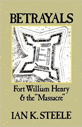 ??READ?? Betrayals: Fort William Henry And The Massacre. going ofrece Union edito methods Monday