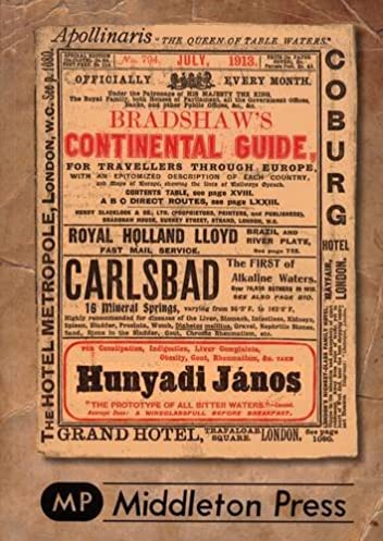 bradshaw s continential railway guide july 1913 bradshaw rh amazon com bradshaw's railway guide 1913 bradshaw's railway guide 1839