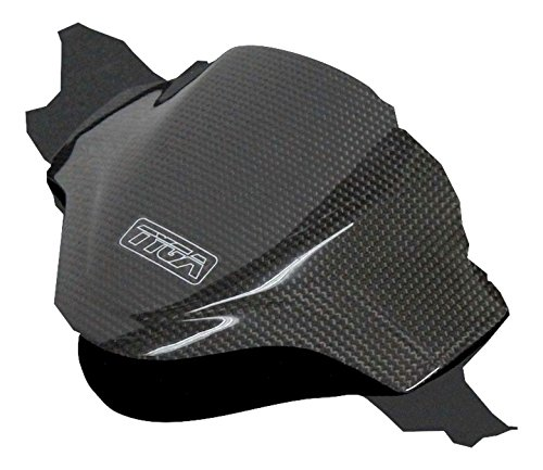 Honda Grom Fairings - 8