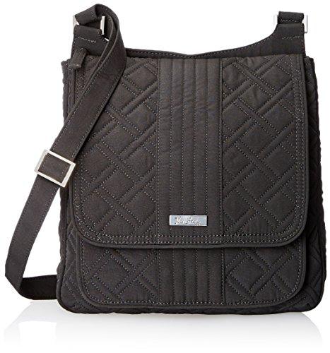 vera-bradley-mailbag-cross-body-bag-classic-black-one-size