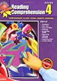 Comprehension, Carole Gerber and School Specialty Publishing Staff, 1561890448