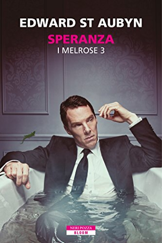 I MELROSE (Bloom) (Italian Edition)