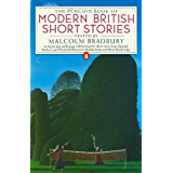 The Penguin Book of Modern British Short Stories (English Edition)