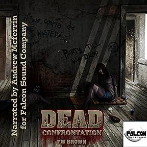 DEAD Audiobook