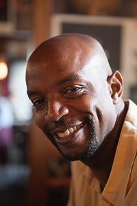 Reggie L. Williams