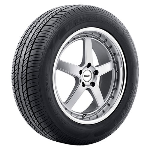 Thunderer Mach1 R201 All-Season Radial Tire - 215/55R17 94H