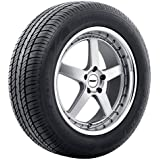Thunderer Mach1 R201 All-Season Radial Tire - 205/55R16 91H