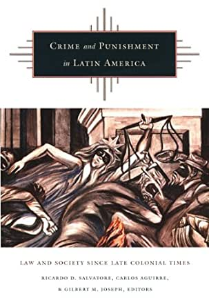 art of colonial latin america art and ideas