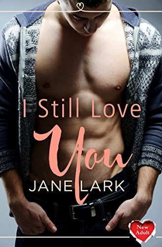 Still Love You Adult Short ebook