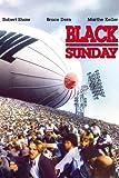 super bowl sunday - Black Sunday