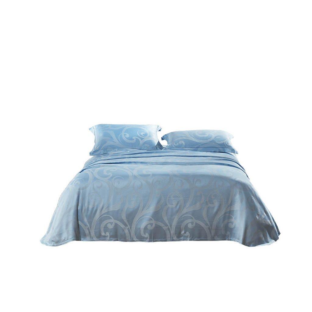 ラタンマットレス - サマーパッドスリーピース折りたたみ式ソフトマットドミトリーの寝具 B07G2WFPPN