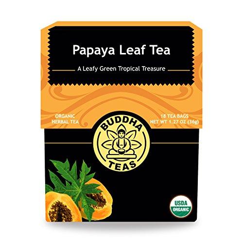 organic-papaya-leaf-tea-kosher-caffeine-free-gmo-free-18-bleach-free-tea-bags
