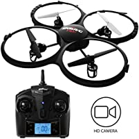 Save up to 30% on toys (Drones, RC)