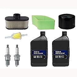 Engine Maintenance Kit for John Deere X300 X304 X3