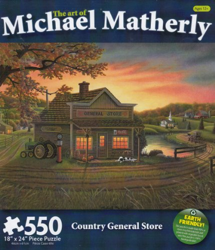 puzzle-550-pc-from-the-art-of-michael-matherly-county-general-store