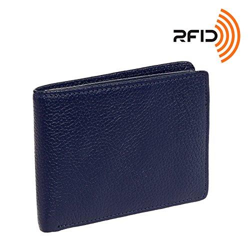 ross-michaels-mens-leather-flip-up-passcase-wallet-w-rfid-insert-blue