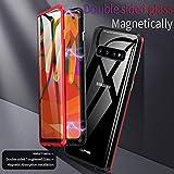 Vsmano Galaxy S10 Plus Magnetic