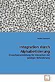 Integration durch Alphabetisierung, Nadine Janousek, 3639271726