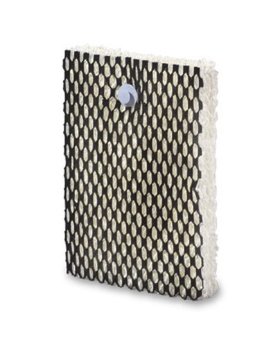 Holmes HWF100-UC2 Humidifier Filter, 2 Pack by Holmes (Holmes Humidifier Hwf100 compare prices)
