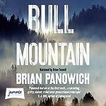 Bull Mountain   Brian Panowich