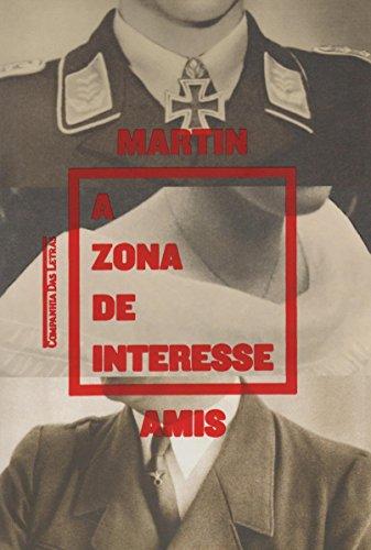 A zona de interesse