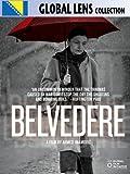 Belvedere(English Subtitled)