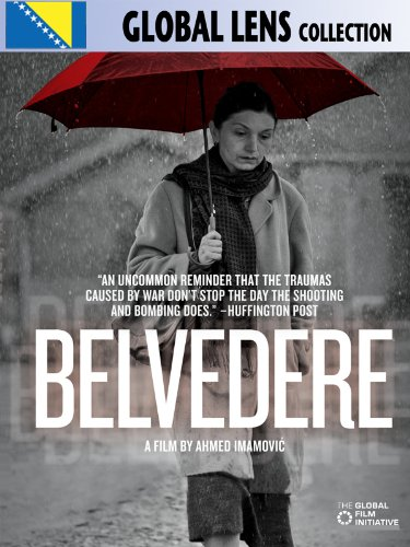 (Belvedere(English Subtitled))